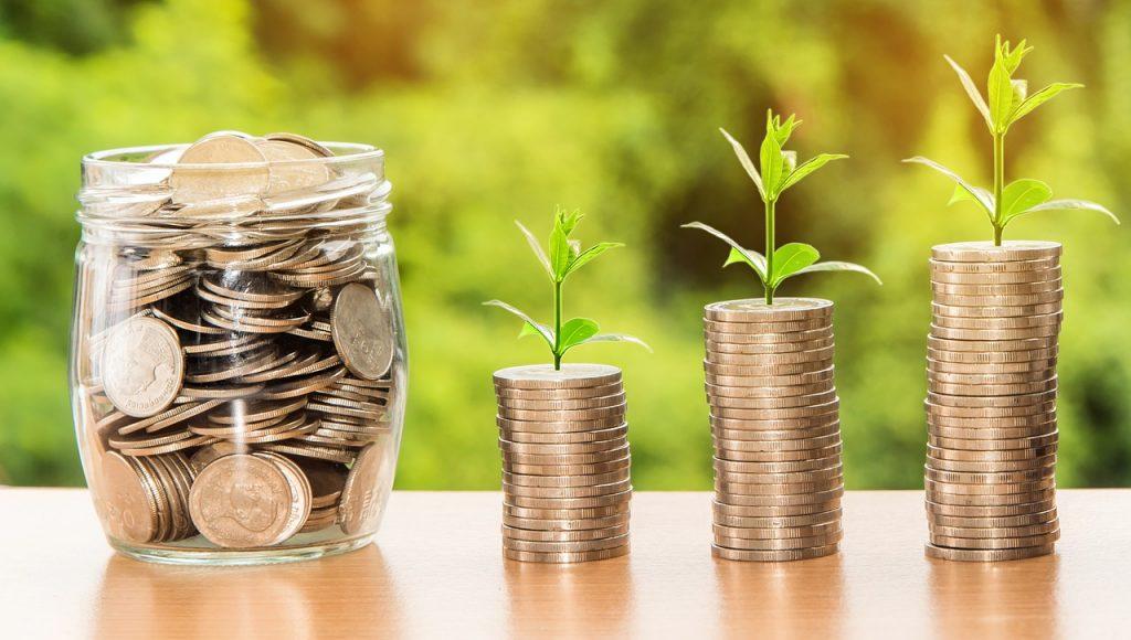 目標収入をいくらに設定するか