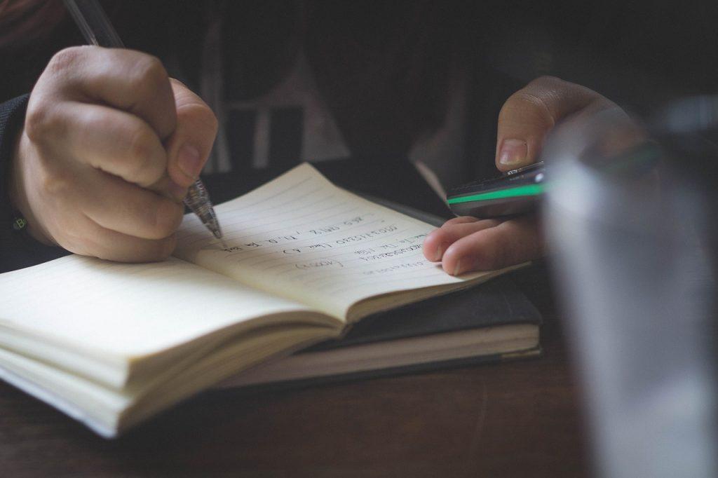 勉強によって知識を身に付ける必要がある知識とは