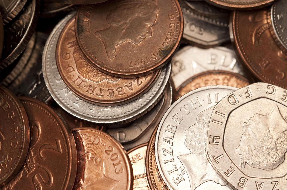 通貨選びのポイント3選
