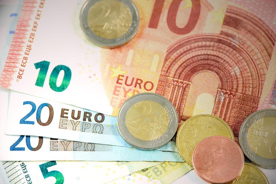 FXの初心者におすすめの通貨2選