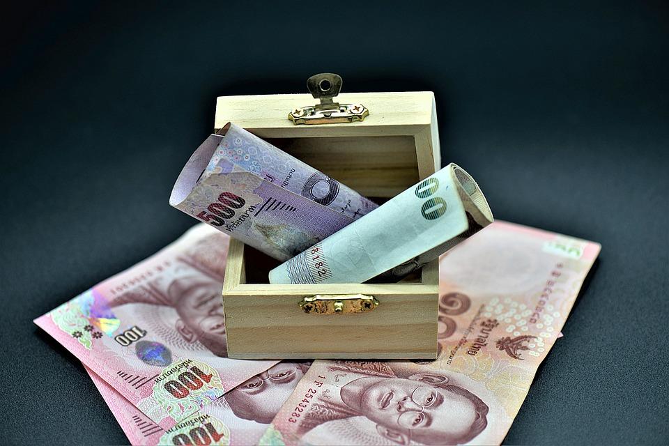 FXに必要な最低資金は業者によって異なる
