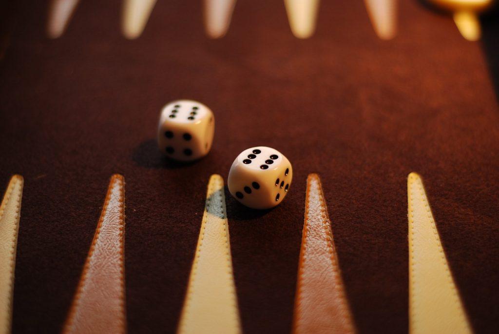 FXのリスク管理の手法6選