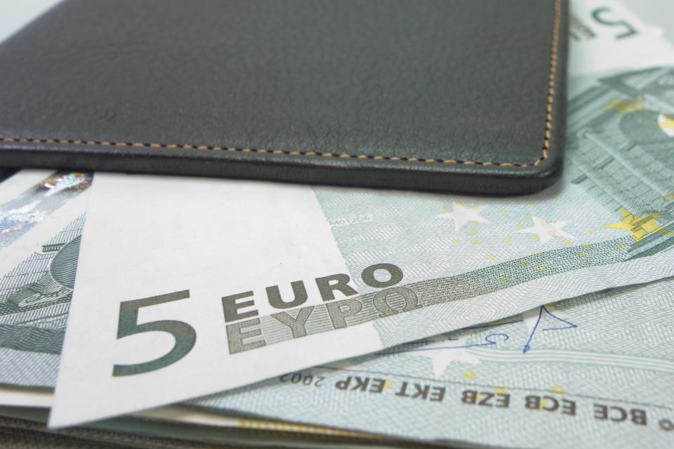 通貨ペアの選び方とは?押さえておくべき5つのポイント