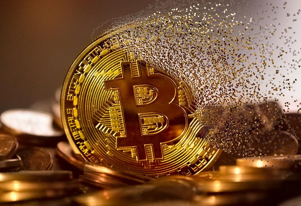仮想通貨FXのデメリット