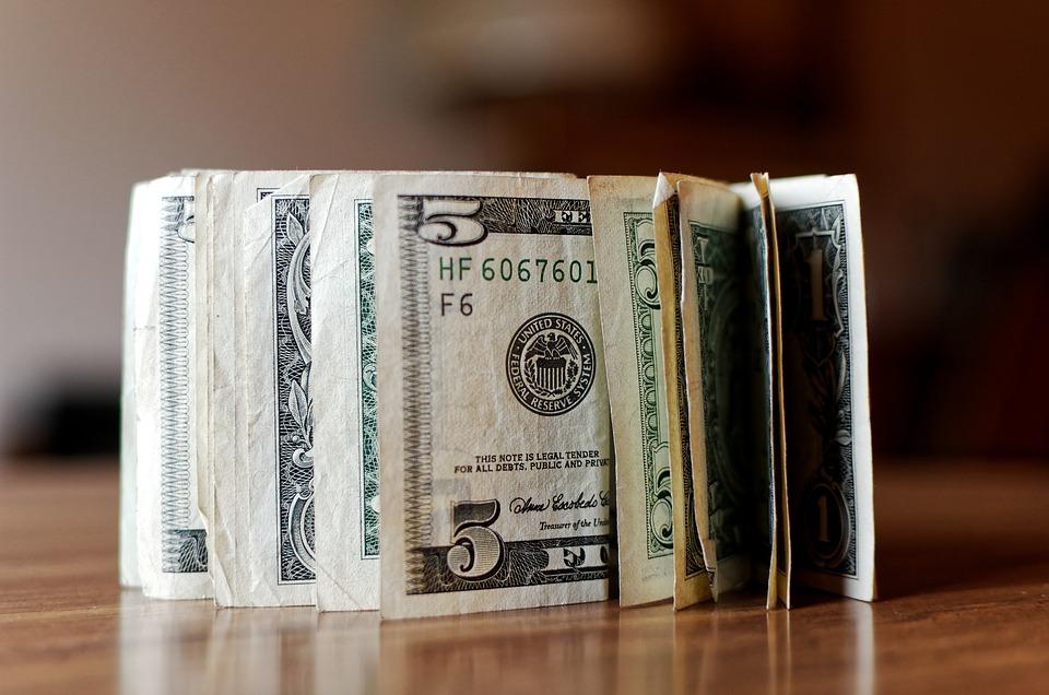 初心者にユーロドルの取引はおすすめ
