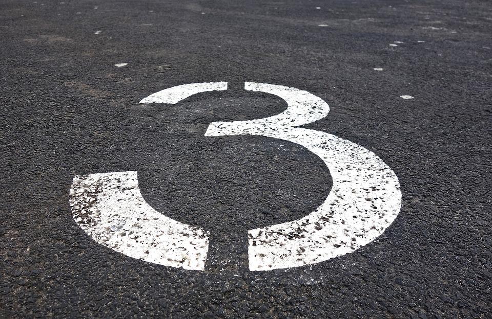 自動売買で利益を出すための3つのポイント