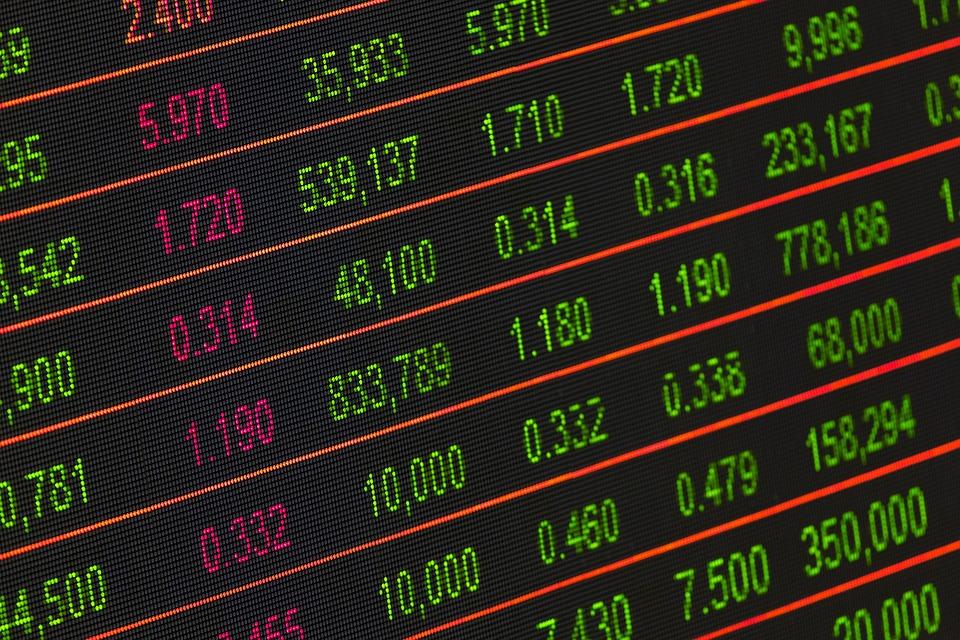 株のリスクとは