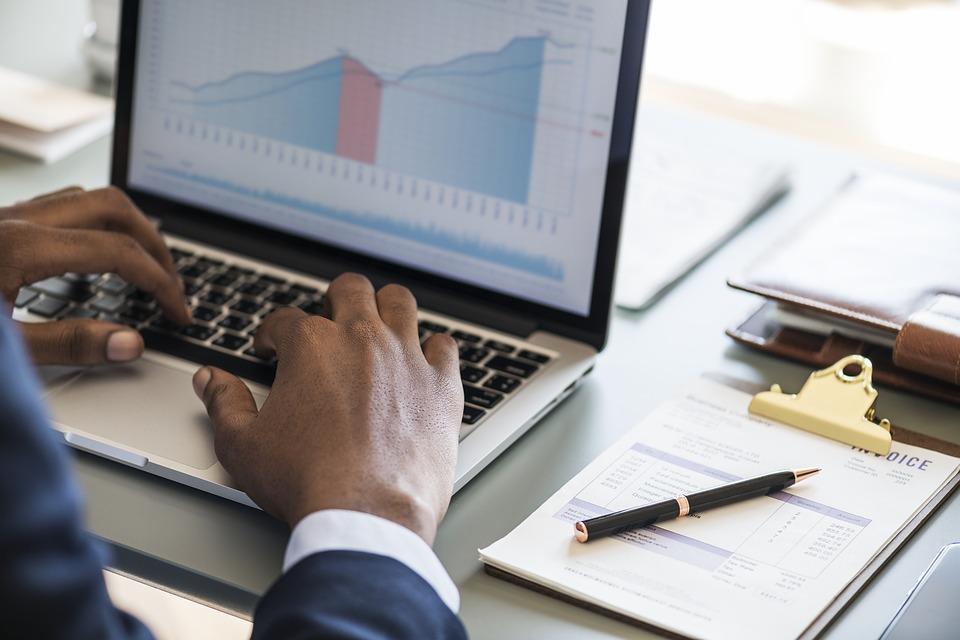 利益を多く出すにはリスクリワードを高く設定すれば良いの?