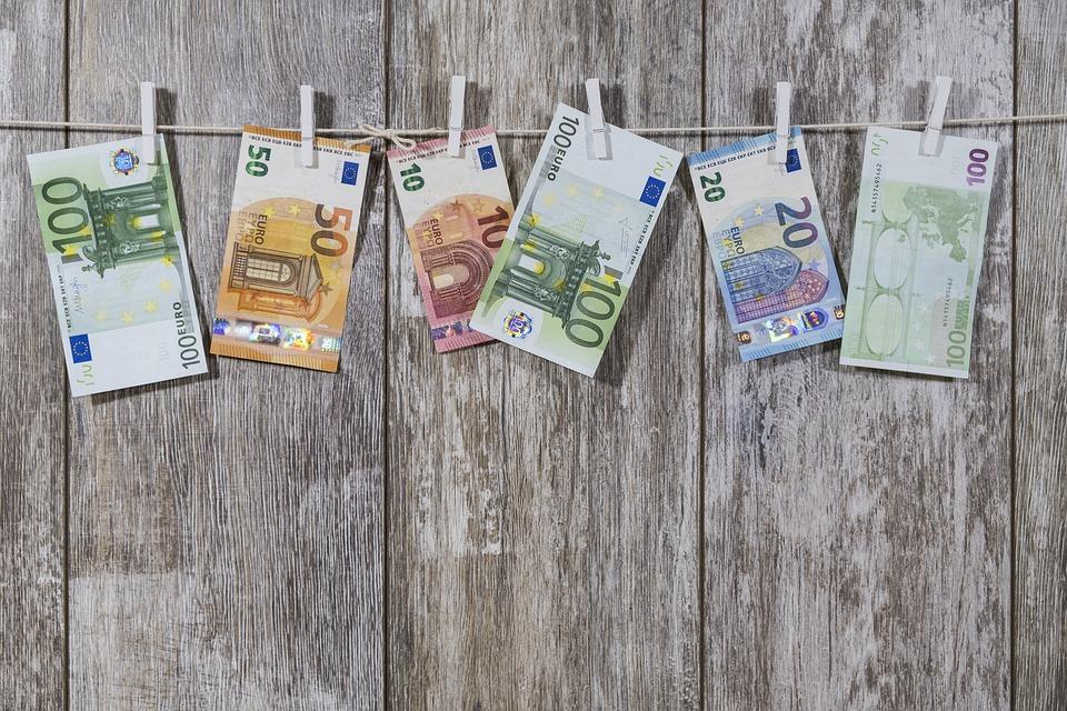FXのリスクオンで取引する通貨