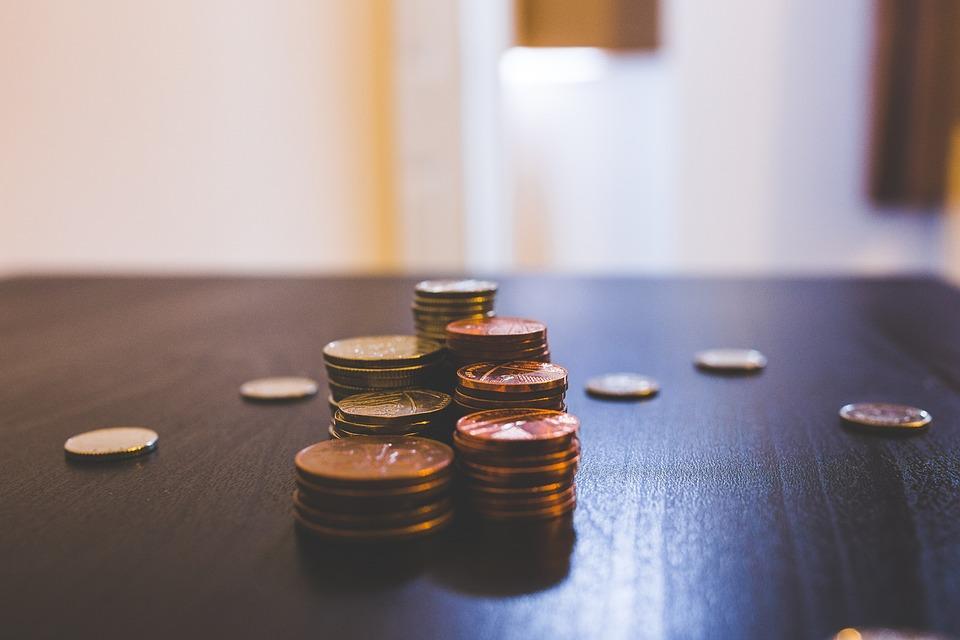 FX初心者におすすめしない通貨