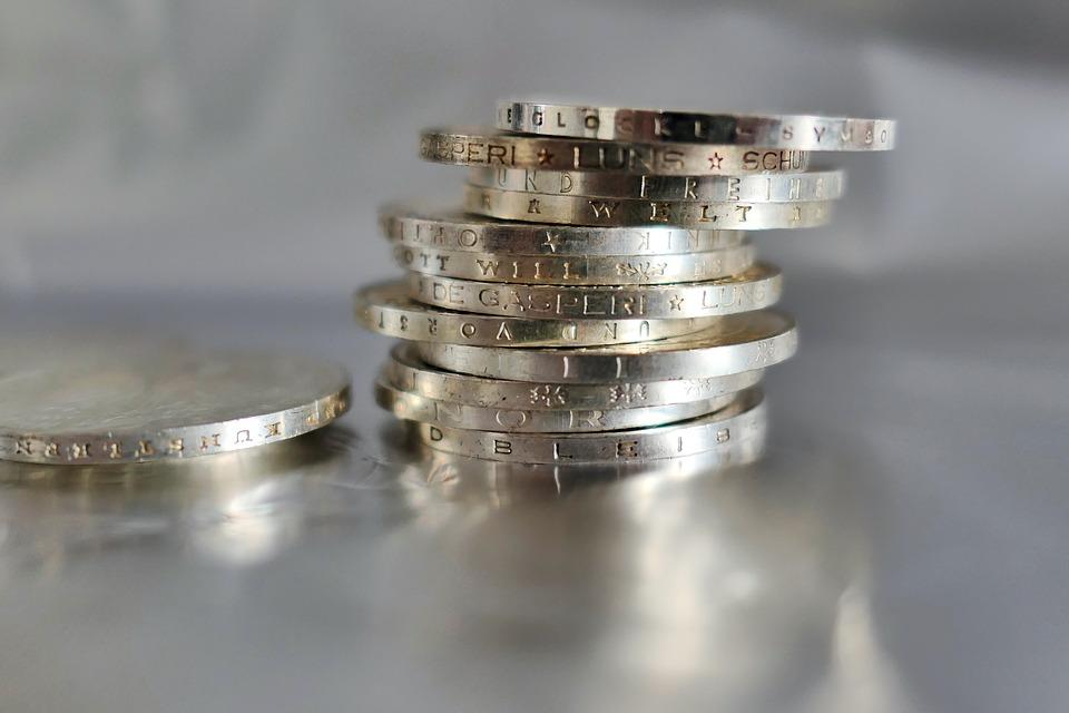 FX初心者におすすめの通貨のポイント