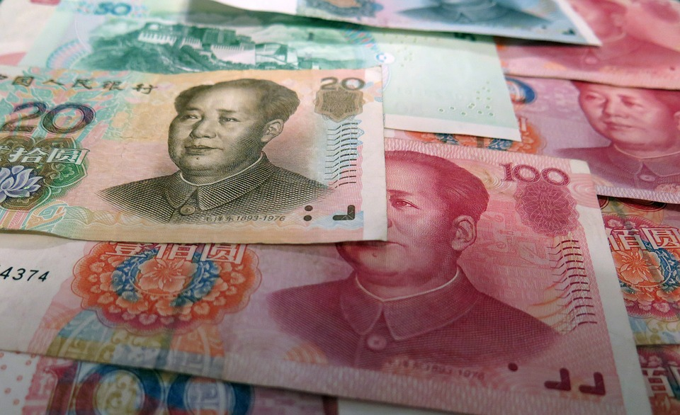 FXでの人民元取引はリスクが高い?