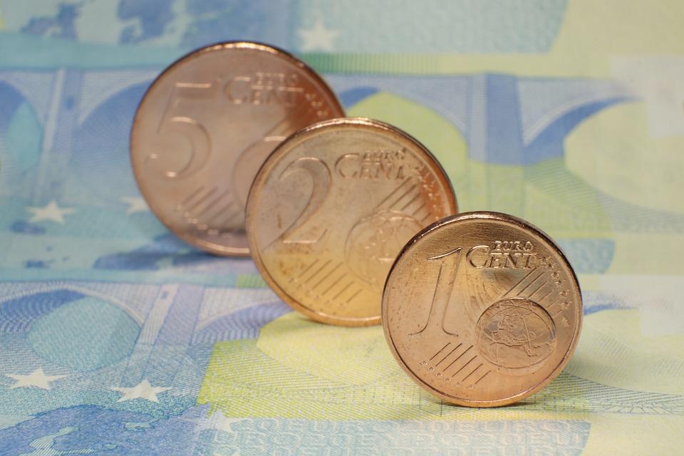 FXの通貨ペアの強弱とは?