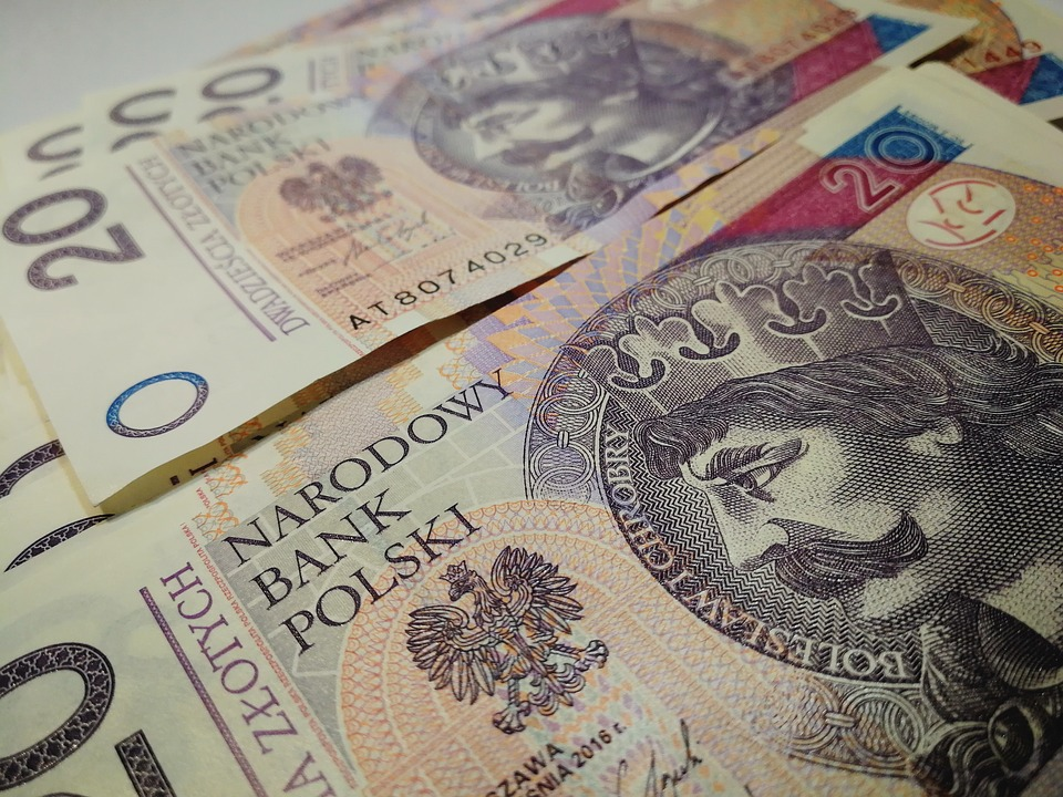 通貨ペアの強弱を見極める方法