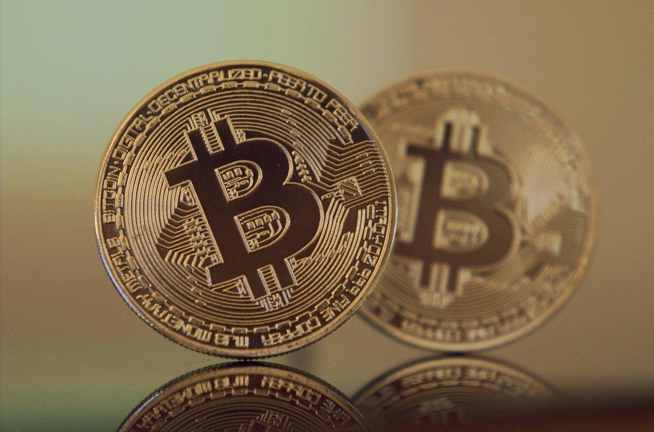 各通貨ペアの相関関係について解説
